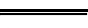 logo_JDM_retina