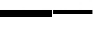 logo_retina_Black