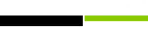 logo_retina_Black-eGT